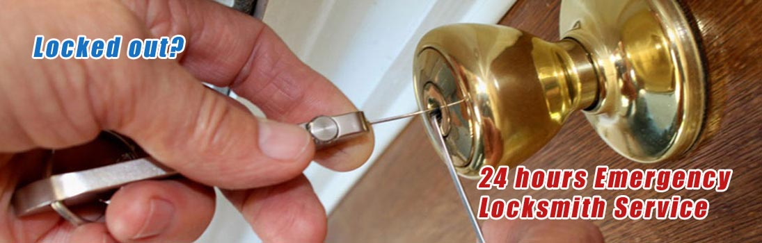 24/7 Ranchettes Locksmith