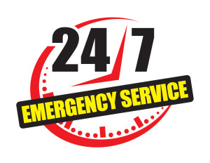 247-property-restoration-Orlando-Water-Damage-Restoration-Experts